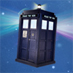 Copy of drwho_icon_tardis